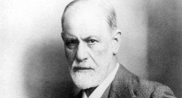 ¡Freud estaría avergonzado! Esto es lo que más preguntan sobre sueños en Google
