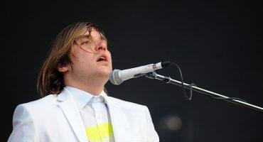Will Butler de Arcade Fire reseña el nuevo disco de Radiohead