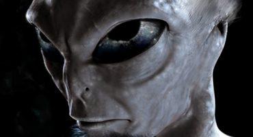 Los extraterrestres más populares en la historia del cine