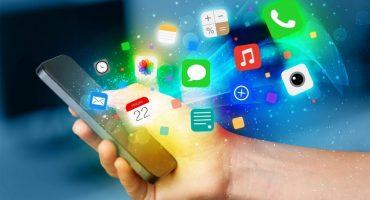 Estas son 5 apps que los ayudarán a ahorrar dinero