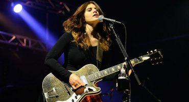 Bethany Cosentino habló acerca del sexismo en la industria de la música