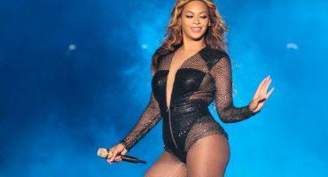 Teoría conspiranoica del día: Beyoncé murió en el 2000 y fue clonada