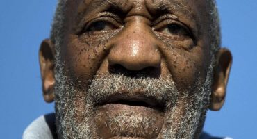 Es un hecho, Bill Cosby irá a juicio por agresión sexual