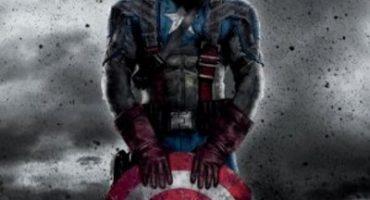 Las películas de Captain America son las únicas que mejoran con cada secuela