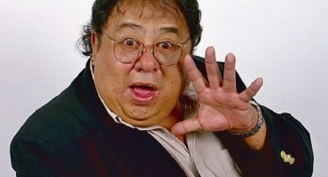 Murió el comediante Charly Valentino