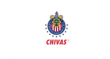 Chivas TV: de la separación, innovación hasta el fracaso
