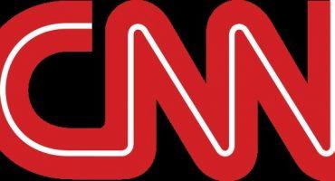Al parecer, en el Twitter de CNN anuncian… ¿prostitutas?