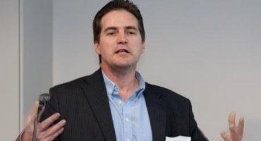 Australiano asegura ser el creador de Bitcoin