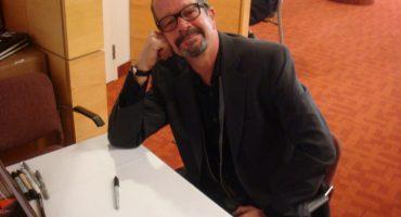 Fallece el dibujante de cómics Darwyn Cooke a los 53 años de edad