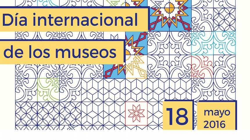 Mañana es Día Internacional de los Museos y así puedes celebrarlo en la CDMX
