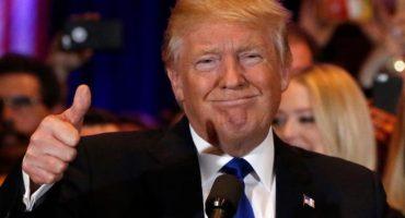 Ted Cruz abandona carrera presidencial; ya nada detendría a Trump