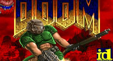 Sábado de Gaming: Doom (1993)