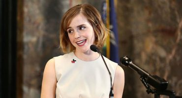 Sale a relucir Emma Watson en los 'Panama Papers'