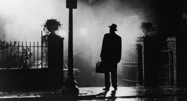 The Exorcist pasará a ser una serie de televisión
