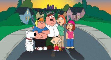 Fox utilizó un video de YouTube para Family Guy y luego demanda por copyright
