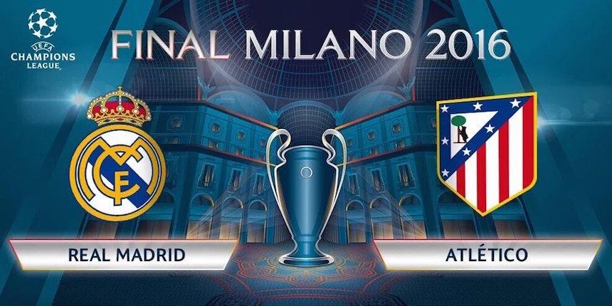 ¡Acá los primeros boletos para ir a ver la Champions League en Cinépolis!