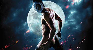 Solo en Japón: Hentai Kamen, el superhéroe que utiliza pantaletas para obtener sus poderes