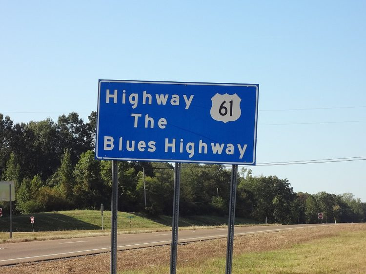 highway-61