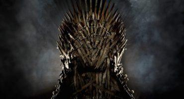 Fan de Game of Thrones predijo desde 2008 lo que ayer nos rompió el corazón (spoilers)