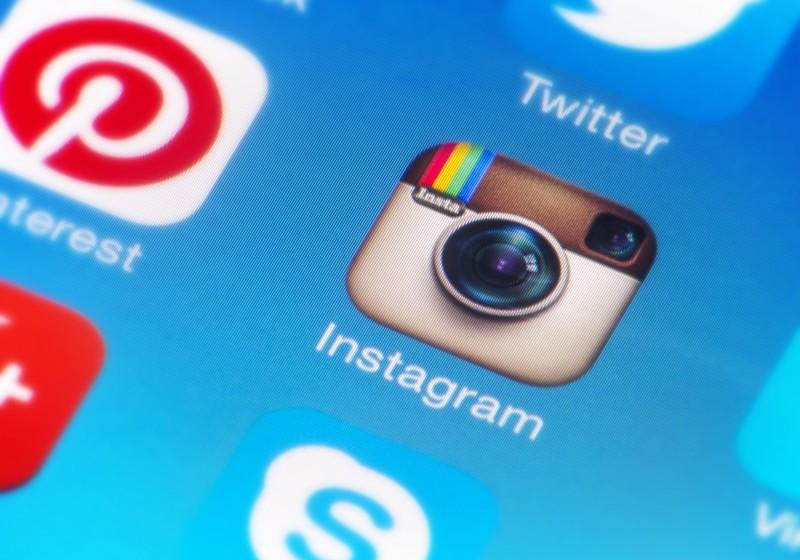 ¿Cómo regresar el antiguo logo de Instagram a tu celular?