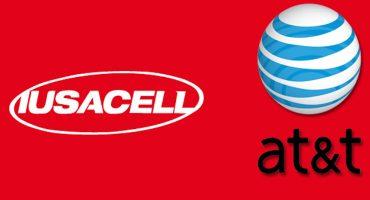 Crisis Godinez: Falla provoca que usuarios de AT&T despierten dos horas tarde