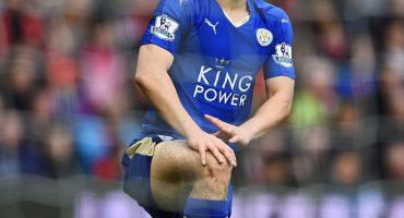 7 cosas que eran más probables que el campeonato del Leicester City