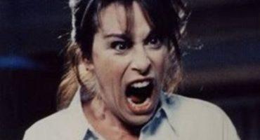 #FelizDiaDeLaMadre: 5 de las mamás más divertidas de la televisión