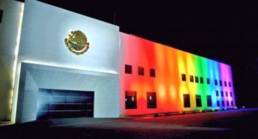 Enrique Peña Nieto propone legalizar matrimonio gay en todo el país
