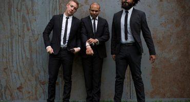 Major Lazer invita a Justin Bieber y MØ para su nuevo álbum