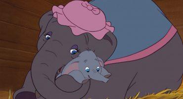 #FelizDíaDeLaMadre: Las mamás más asombrosas del reino animal