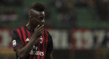 Si jugadores del AC Milan no ganan la Coppa Italia, no les pagan