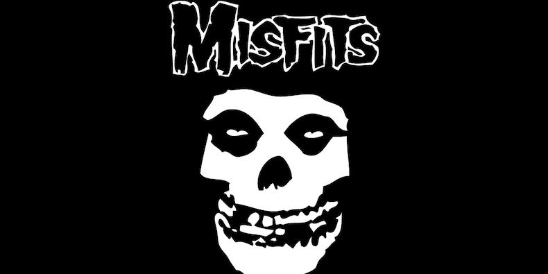Después de 30 años, ¡Glenn Danzig regresa a los Misfits!