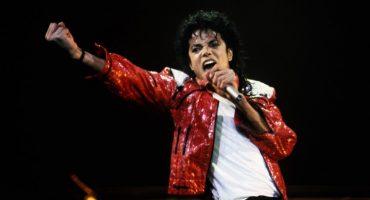 Así se hubiera visto Michael Jackson sin las cirugías