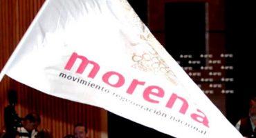 Anularon la elección en Zacatecas: Morena pierde la alcaldía de la capital