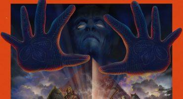 Fox lanza tres juegos al estilo Arcade para la película de X-Men: Apocalypse
