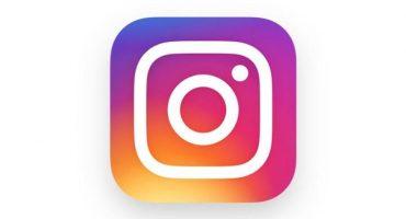 Checa el nuevo logo e imagen de Instagram