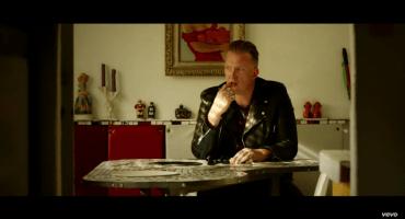 Checa los nuevos videos de Iggy Pop, Metronomy y Julianna Barwick