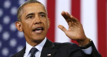 Barack Obama hará una histórica visita a Hiroshima