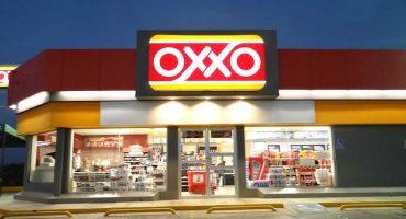 Ya puedes comprar tus vacaciones en Acapulco en el OXXO