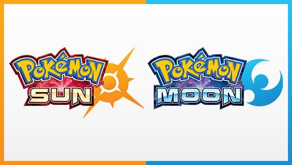 ¡Checa el trailer de Pokemon Sun y Moon!