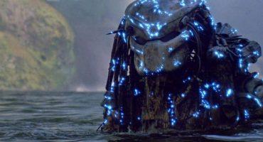 La nueva película de Predator tiene nueva fecha de estreno