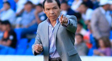 TV Azteca no ha soltado una lanita para que Atlas salve a su 'hermano' Monarcas