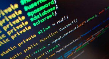 ¿Eres mujer y te gusta la programación web? Atención, esto te interesa