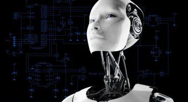 WTF?! Investigadores quieren enseñar a los robots a sentir dolor