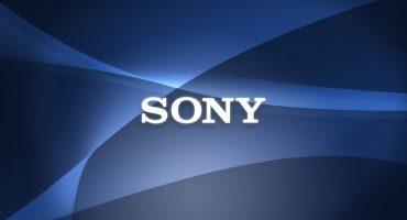 Las maravillas que nos ha dejado Sony desde su fundación