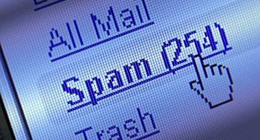 El primer Spam de la historia fue enviado hace 38 años