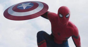 ¿Qué tan bueno es el Spiderman de Tom Holland?