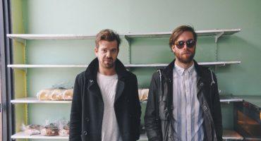 The Darcys estrenan lyric video para 'Miracle', su nuevo sencillo