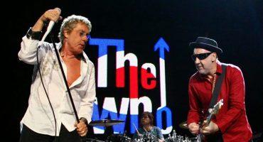 The Who, Bob Dylan, Roger Waters y más lanzan teaser del festival más grande de la historia