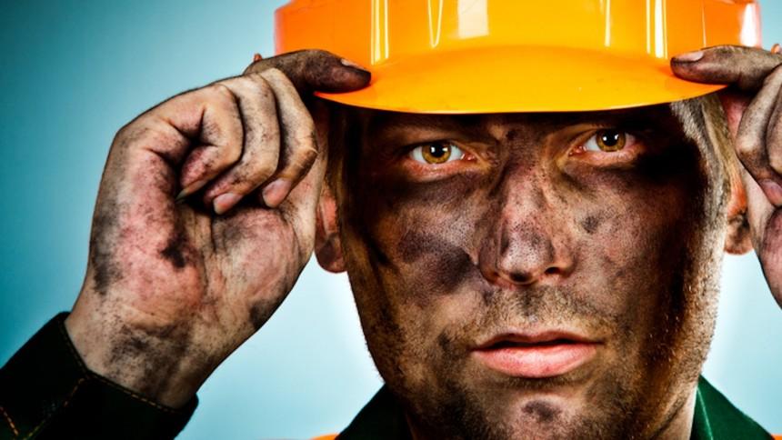 Los 5 empleos más peligrosos que han existido